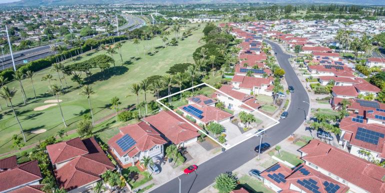 941109 Nawele St Waipahu HI-032-029-Aerial-MLS_Size