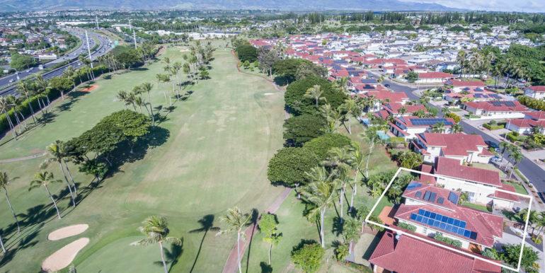 941109 Nawele St Waipahu HI-033-034-Aerial-MLS_Size