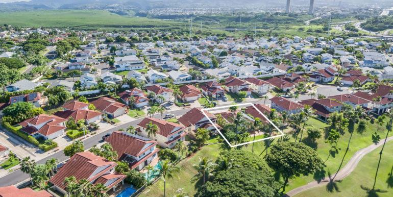 941109 Nawele St Waipahu HI-034-030-Aerial-MLS_Size