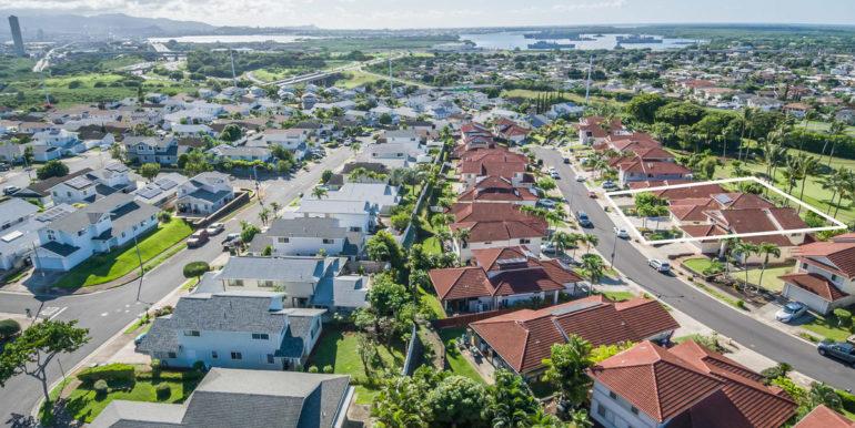 941109 Nawele St Waipahu HI-035-032-Aerial-MLS_Size