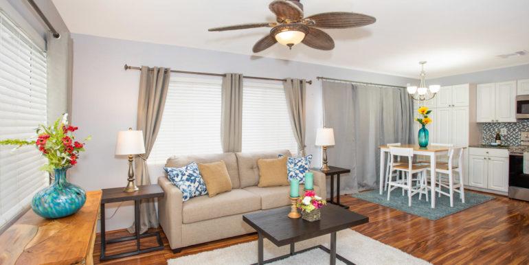 911040 Komoaina St Ewa Beach-large-004-002-LivingDining Room-1500x1000-72dpi