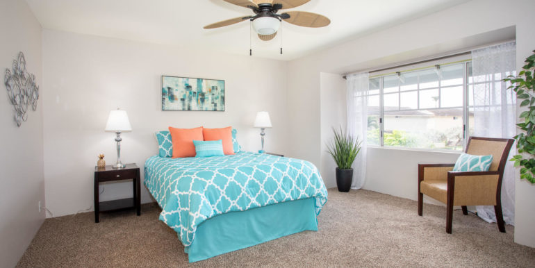 911040 Komoaina St Ewa Beach-large-013-019-Master Bedroom-1500x1000-72dpi