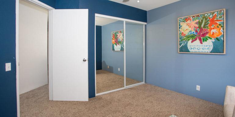 911040 Komoaina St Ewa Beach-large-019-015-Bedroom 2-1500x1000-72dpi