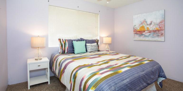 911040 Komoaina St Ewa Beach-large-021-016-Bedroom 3-1500x1000-72dpi