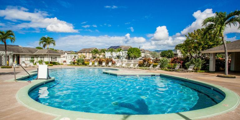 911040 Komoaina St Ewa Beach-large-025-025-Community Pool-1500x1000-72dpi