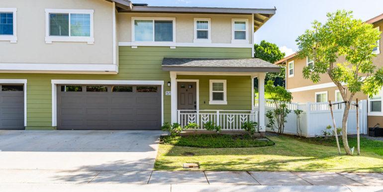 94470 Paiwa St 23 Waipahu HI-001-002-Front Yard-MLS_Size