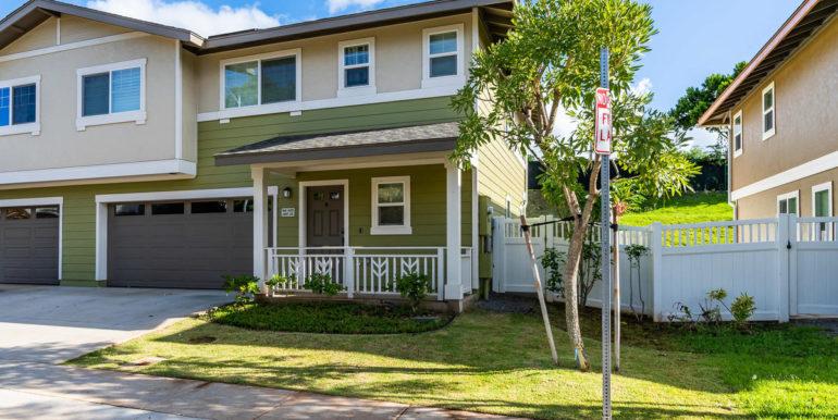 94470 Paiwa St 23 Waipahu HI-002-001-Front Yard-MLS_Size