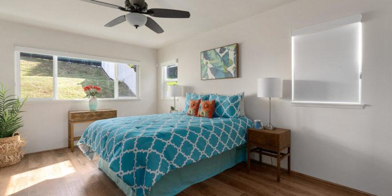 94470 Paiwa St 23 Waipahu HI-005-004-Master Bedroom-MLS_Size