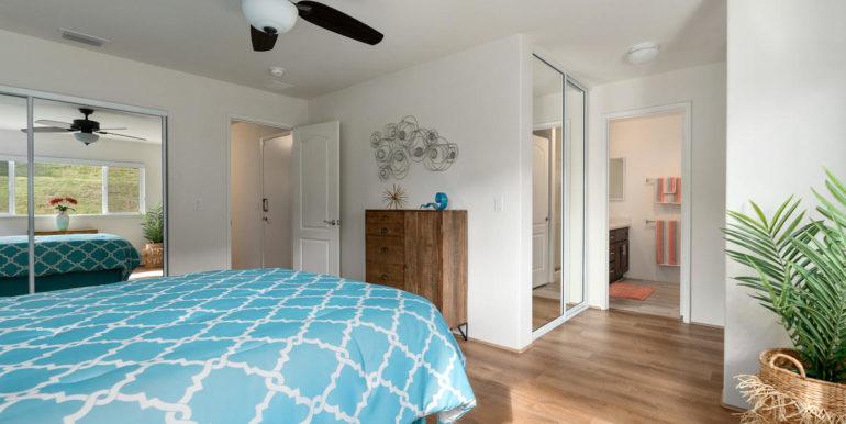 94470 Paiwa St 23 Waipahu HI-006-006-Master Bedroom-MLS_Size