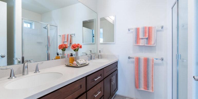 94470 Paiwa St 23 Waipahu HI-007-005-Master Bath-MLS_Size