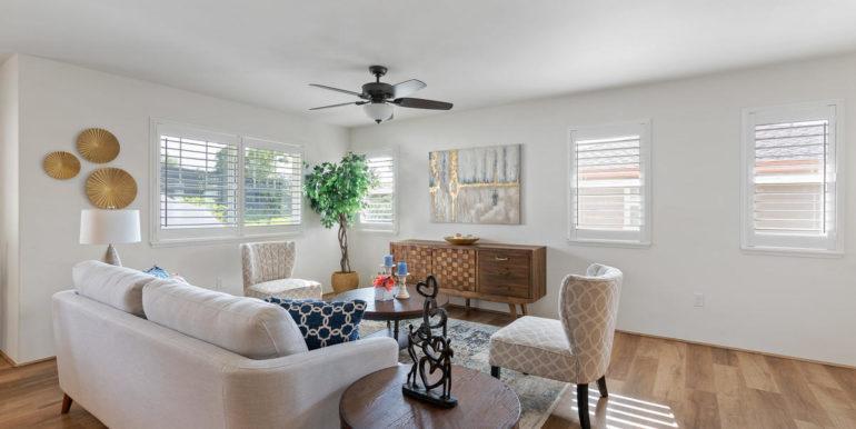 94470 Paiwa St 23 Waipahu HI-008-007-Living Room-MLS_Size