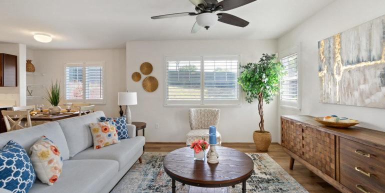 94470 Paiwa St 23 Waipahu HI-009-018-Living Room-MLS_Size
