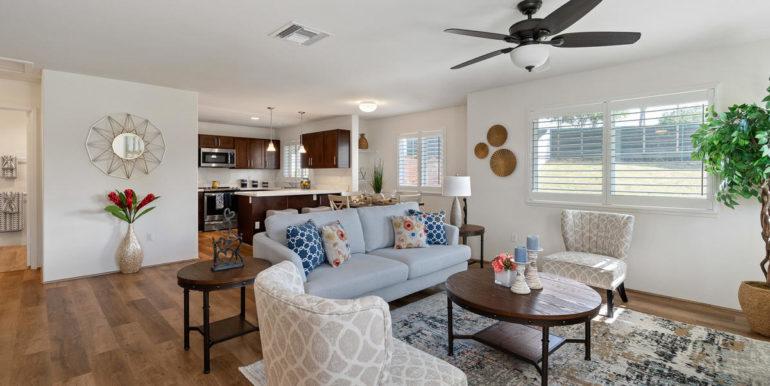94470 Paiwa St 23 Waipahu HI-010-009-Living Room-MLS_Size