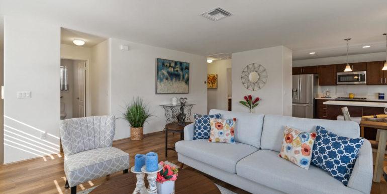 94470 Paiwa St 23 Waipahu HI-011-008-Living Room-MLS_Size