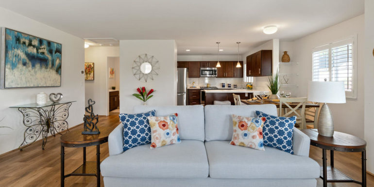 94470 Paiwa St 23 Waipahu HI-012-012-Living Room-MLS_Size