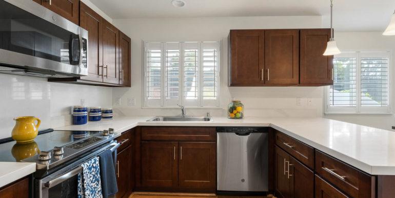 94470 Paiwa St 23 Waipahu HI-015-021-Kitchen-MLS_Size