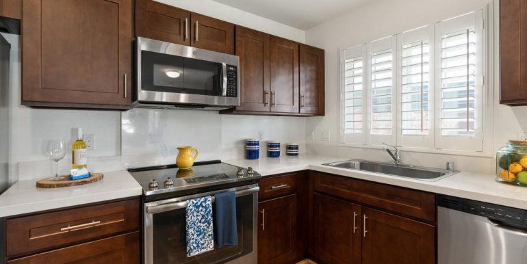 94470 Paiwa St 23 Waipahu HI-016-013-Kitchen-MLS_Size