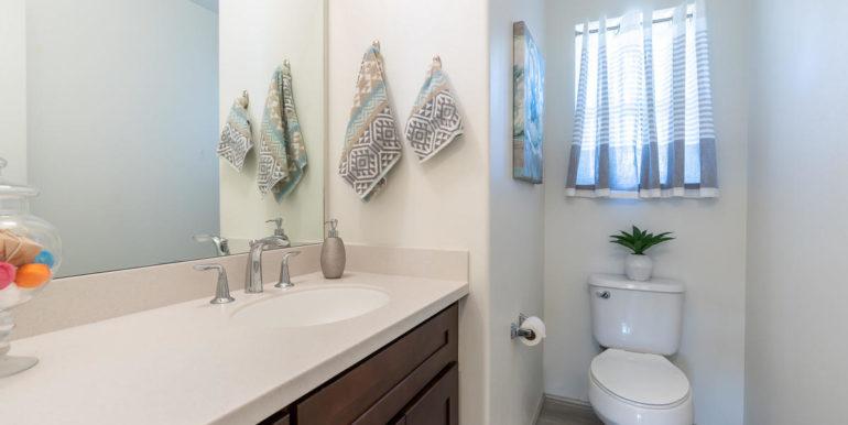 94470 Paiwa St 23 Waipahu HI-018-014-Half Bathroom-MLS_Size