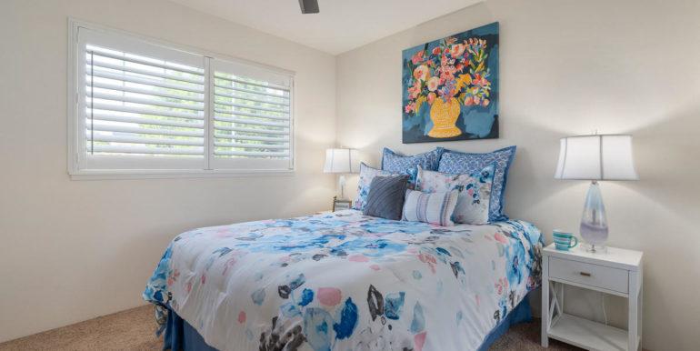 94470 Paiwa St 23 Waipahu HI-019-027-Bedroom-MLS_Size