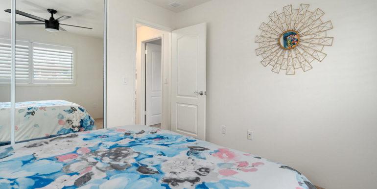 94470 Paiwa St 23 Waipahu HI-020-024-Bedroom-MLS_Size