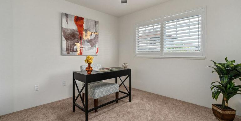 94470 Paiwa St 23 Waipahu HI-021-022-Bedroom-MLS_Size
