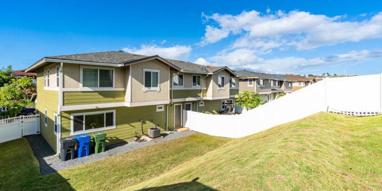 94470 Paiwa St 23 Waipahu HI-026-023-Back Yard-MLS_Size