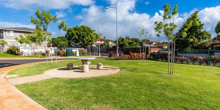 94470 Paiwa St 23 Waipahu HI-027-026-Neighborhood Park-MLS_Size