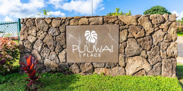 94470 Paiwa St 23 Waipahu HI-028-028-Puuwai Place-MLS_Size