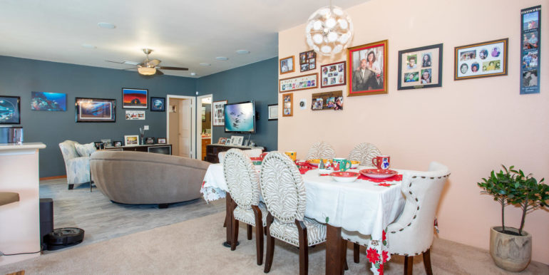 1297 Kukulu St Kapolei HI-large-007-002-Dining Room-1500x1000-72dpi
