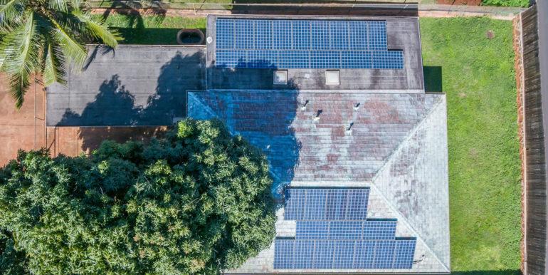 1413 Nnkai St Pearl City HI-004-007-Solar PV-MLS_Size