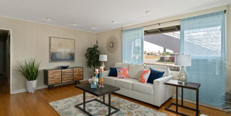1413 Nnkai St Pearl City HI-006-005-Living Room-MLS_Size