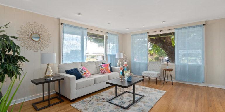 1413 Nnkai St Pearl City HI-008-006-Living Room-MLS_Size