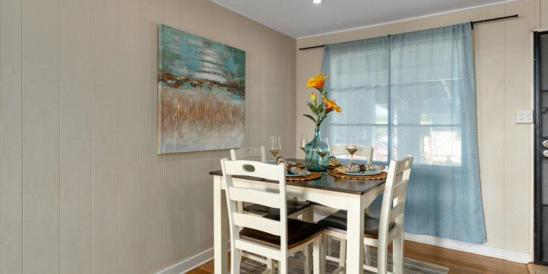 1413 Nnkai St Pearl City HI-010-011-Dining Room-MLS_Size