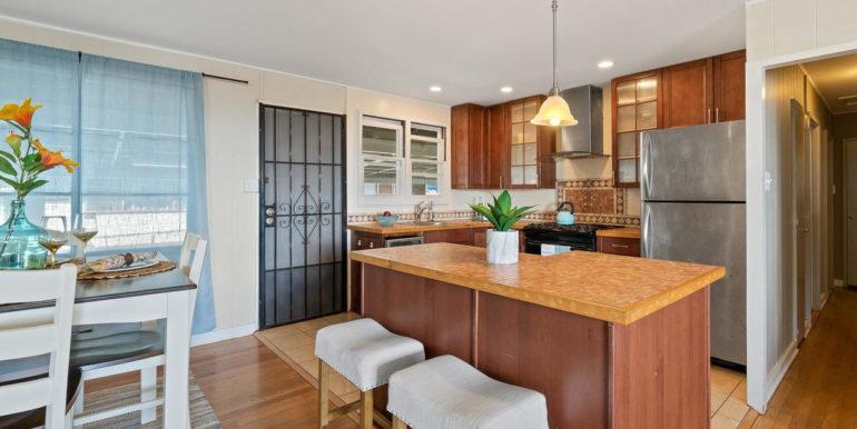1413 Nnkai St Pearl City HI-011-012-Kitchen-MLS_Size
