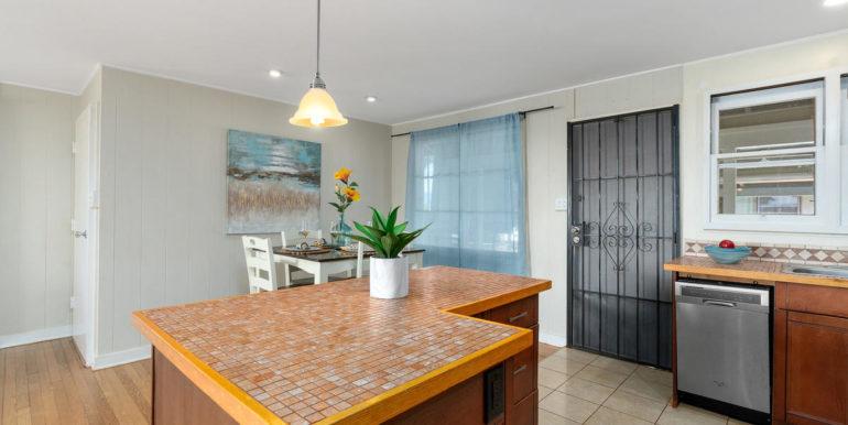 1413 Nnkai St Pearl City HI-012-014-Kitchen-MLS_Size