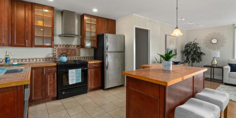 1413 Nnkai St Pearl City HI-014-008-Kitchen-MLS_Size