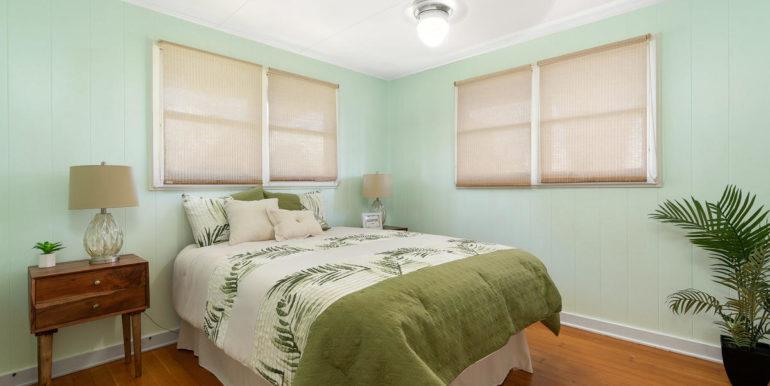1413 Nnkai St Pearl City HI-016-016-Bedroom-MLS_Size
