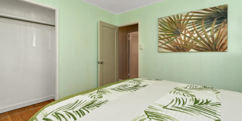 1413 Nnkai St Pearl City HI-017-019-Bedroom-MLS_Size