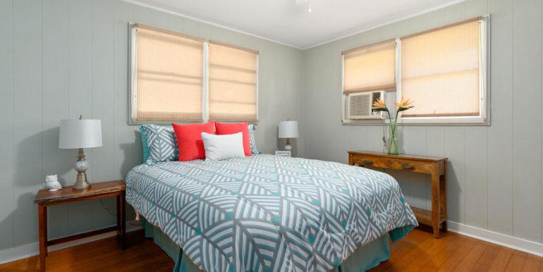 1413 Nnkai St Pearl City HI-018-018-Bedroom-MLS_Size