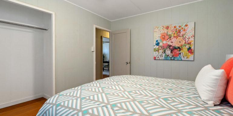 1413 Nnkai St Pearl City HI-019-025-Bedroom-MLS_Size