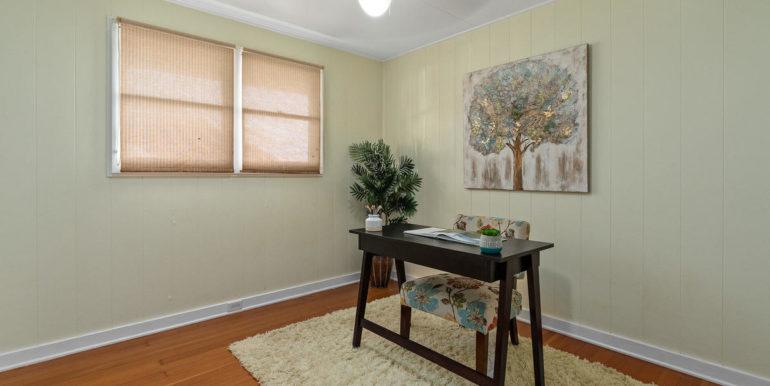 1413 Nnkai St Pearl City HI-020-013-Bedroom-MLS_Size