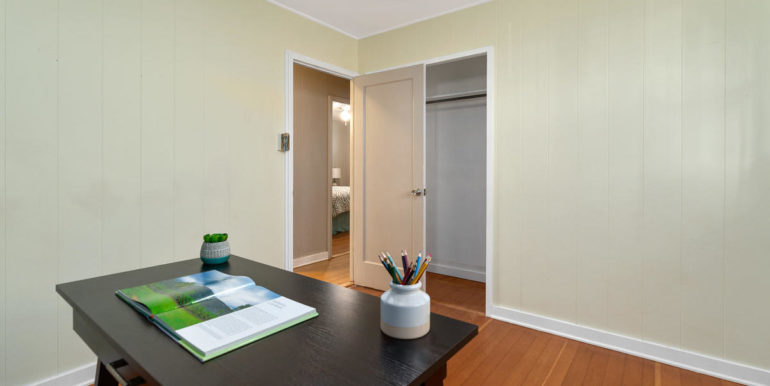 1413 Nnkai St Pearl City HI-021-023-Bedroom-MLS_Size