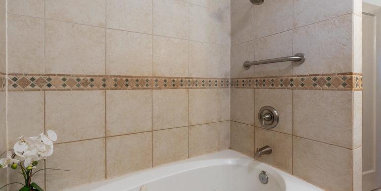 1413 Nnkai St Pearl City HI-023-021-Bathroom-MLS_Size