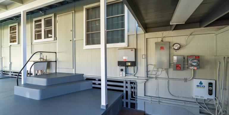 1413 Nnkai St Pearl City HI-024-024-Back Yard-MLS_Size