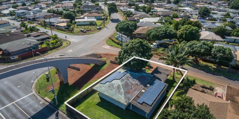 1413 Nnkai St Pearl City HI-035-034-Aerial-MLS_Size