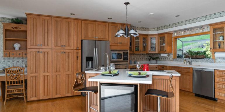841469 Maunaolu St Waianae HI-015-008-Kitchen-MLS_Size