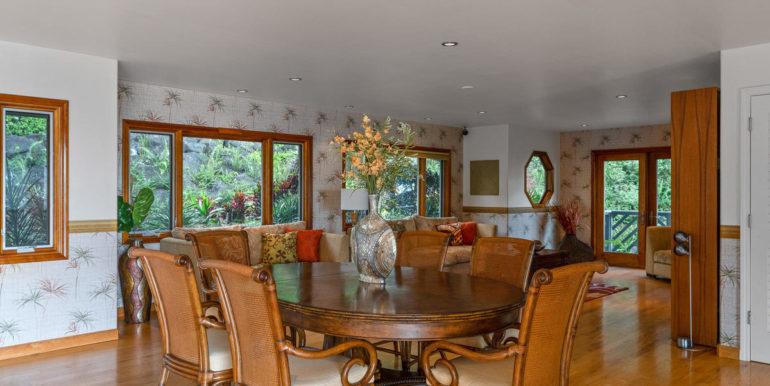 841469 Maunaolu St Waianae HI-018-022-Dining Room-MLS_Size
