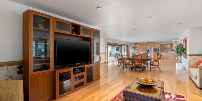 841469 Maunaolu St Waianae HI-021-020-Living Room-MLS_Size
