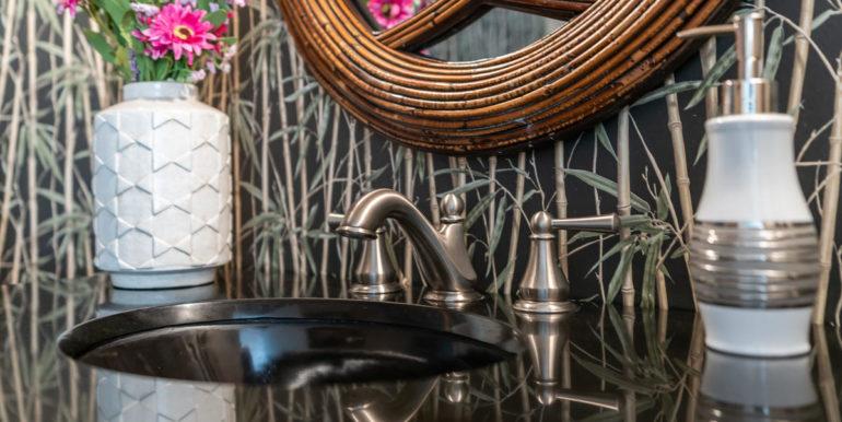 841469 Maunaolu St Waianae HI-026-023-Half Bathroom-MLS_Size