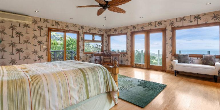 841469 Maunaolu St Waianae HI-027-031-Master Bedroom-MLS_Size